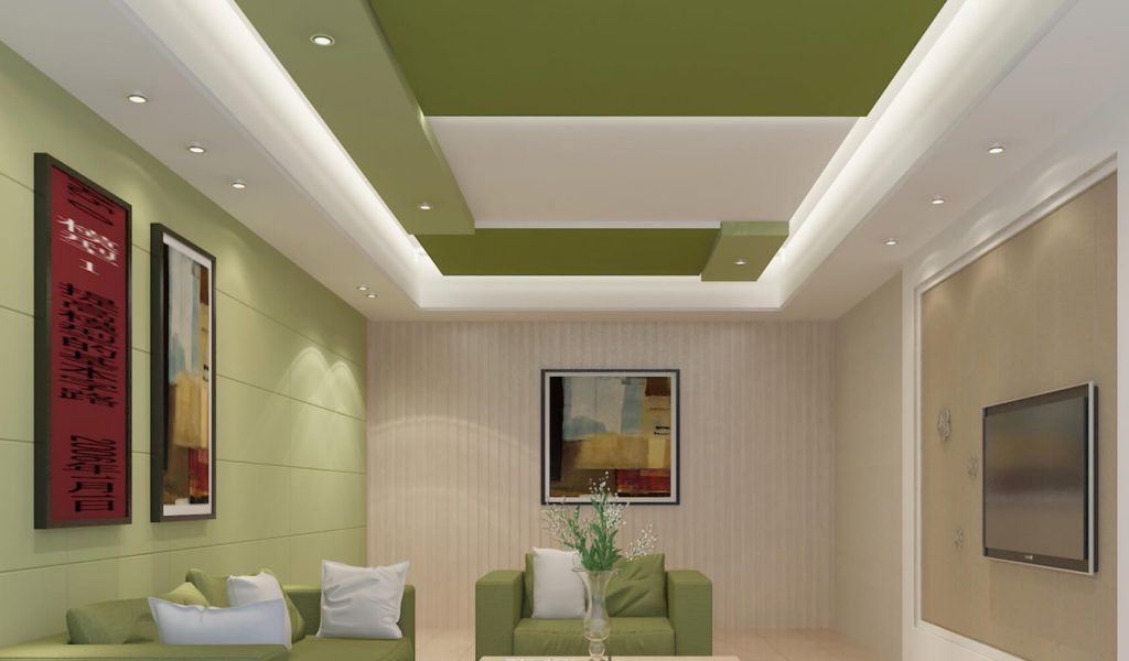 Gypsum Board Ceiling Design Catalogue Pdf All Home Decor Review Saint Gobain Disenos De Unas Techo