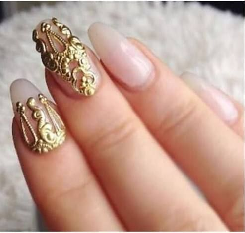 Press on nails designs accessories pinterest prinsesfo Choice Image