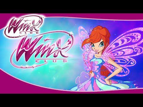 [News] Winx Club Season 8 Officially Confirmed! - YouTube