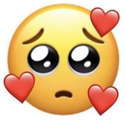 Llorona Ando Duele El Amor Emojis De Iphone Emoji Fondos Fondo