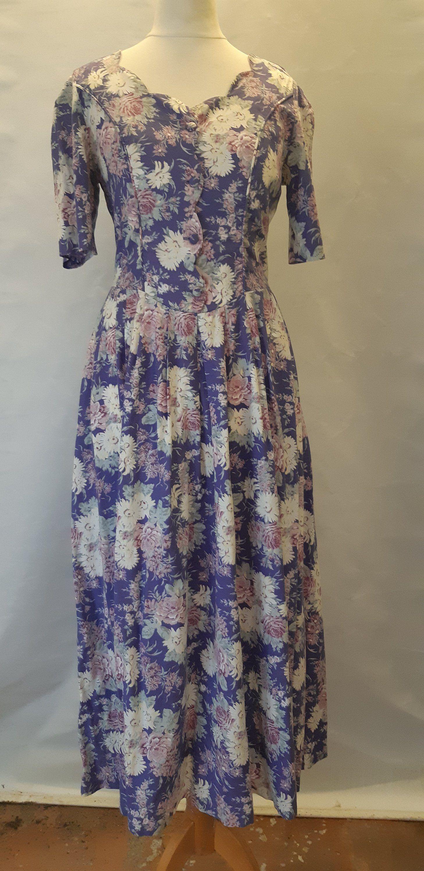 Lindy Bop Lindy Bop 1950 Vintage Dresses Pretty Dresses Dresses [ 1530 x 1020 Pixel ]