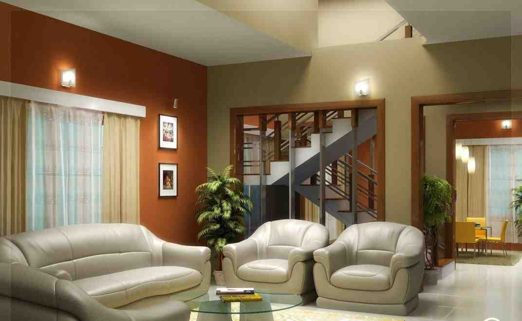 Welcoming Feng Shui Colors For Living Room Living Room Colors