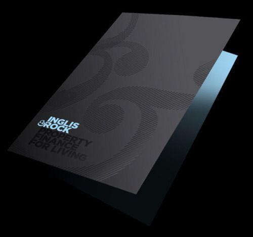 Carpeta Corporativa Diseño Buscar Con Google Carpetas Corporativas Diseño De Carpeta Carpeta De Presentación