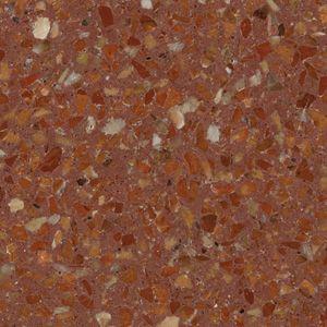 Terrazo y Baldosas de Interior Serie 900 áridos hasta 3mm de grosor | Mosaics Planas