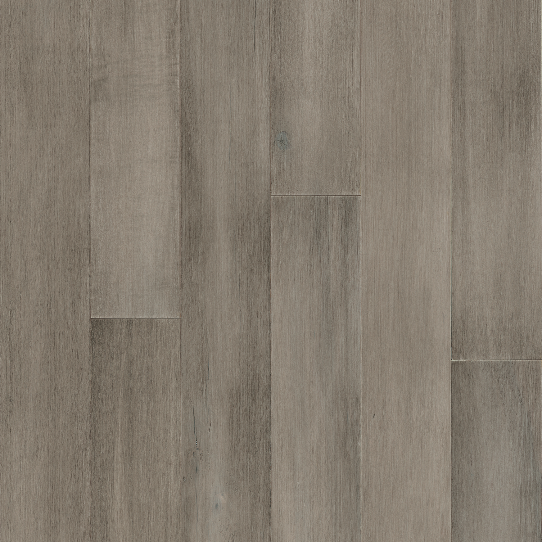 Engineered Wood Floor For Bathroom In 2020 Engineered Hardwood Flooring Hardwood Floors Engineered Hardwood