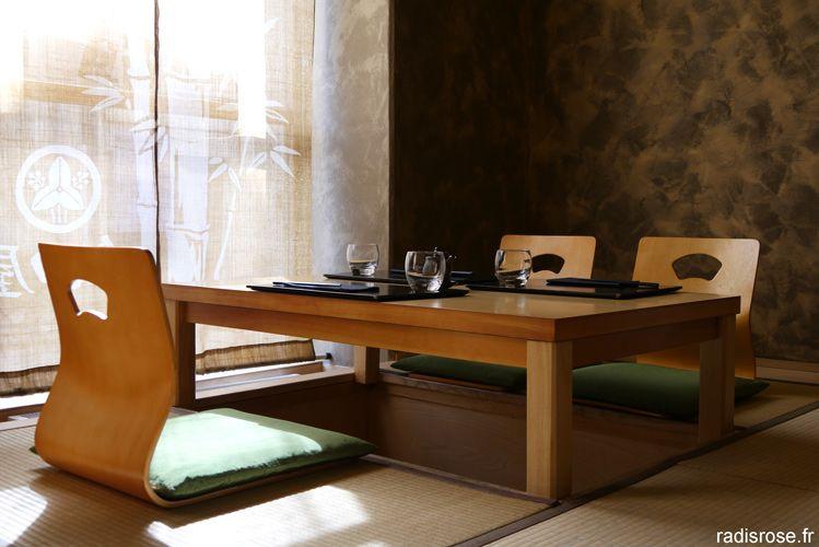 2f79303597d717 Restaurant japonais iida à Dole dans le Jura  france  Jura