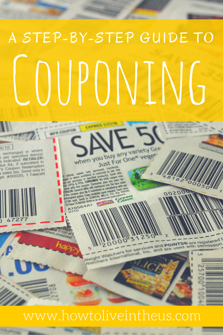 6 Extreme Couponing Tips Extreme Couponing Coupons And border=