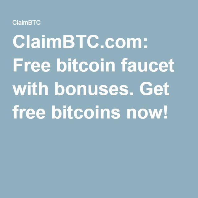 Pin by Sergey Mishukov on bitcoin faucet | Pinterest | Bitcoin wallet