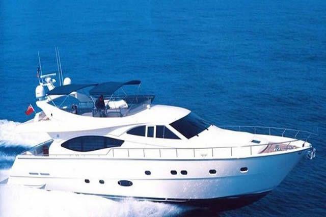 amor motor yacht pinterest