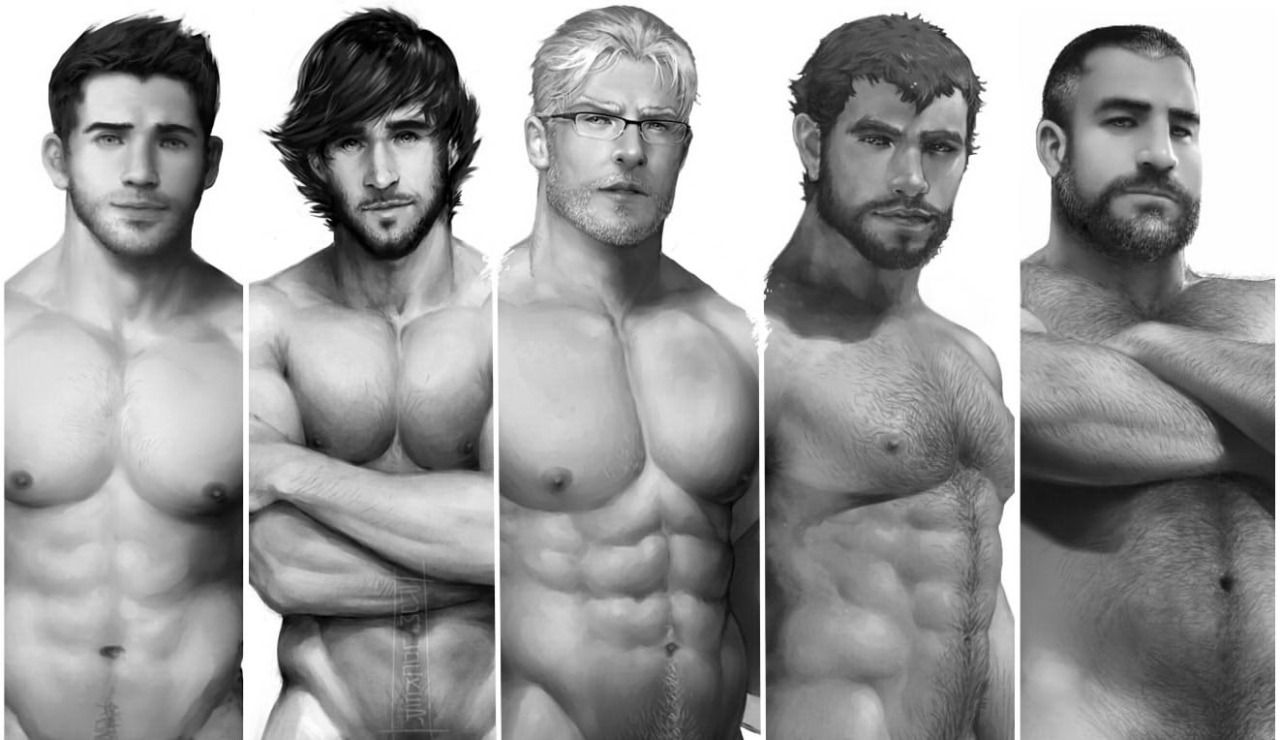 middle gay sex dating sim in Northampton