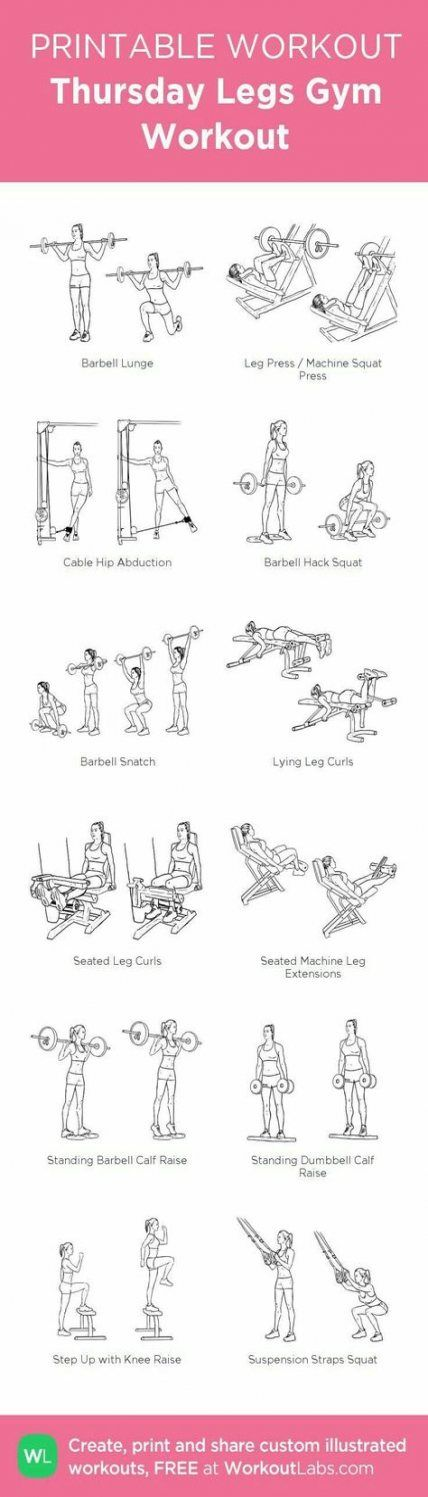 61 super Ideas for fitness motivacin pictures glutes gym #fitness