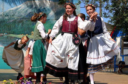 Scandinavian Festival Junction City Or Scandinavian Festival Festival Scandinavian