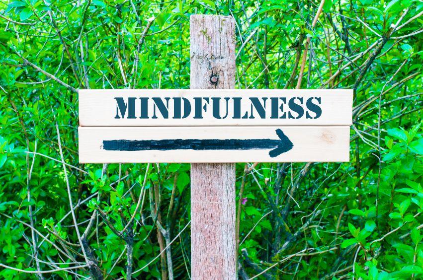 wat is mindfulness en hoe pas je het toe