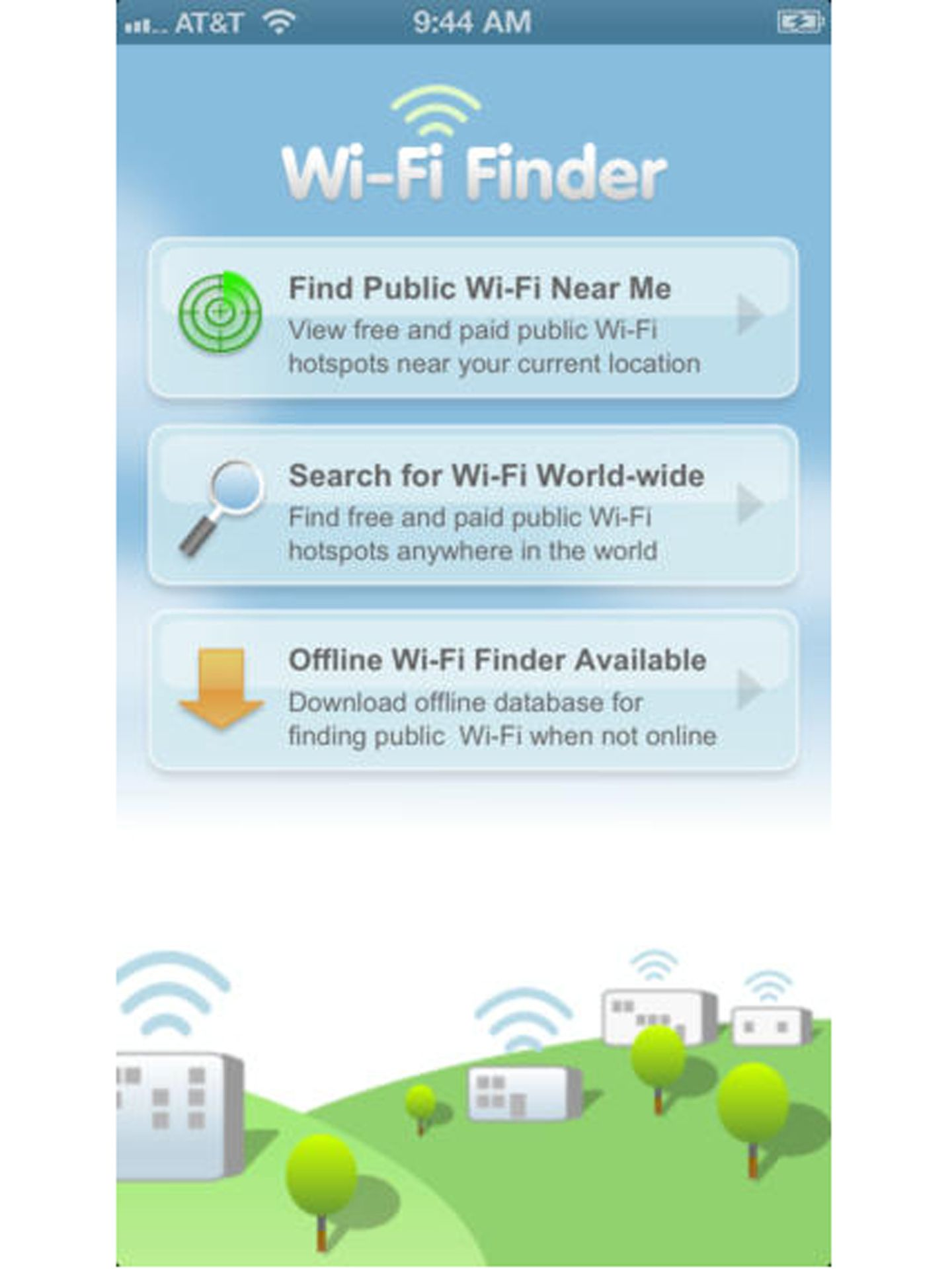 7 apps you need for college wifi free wifi best apps