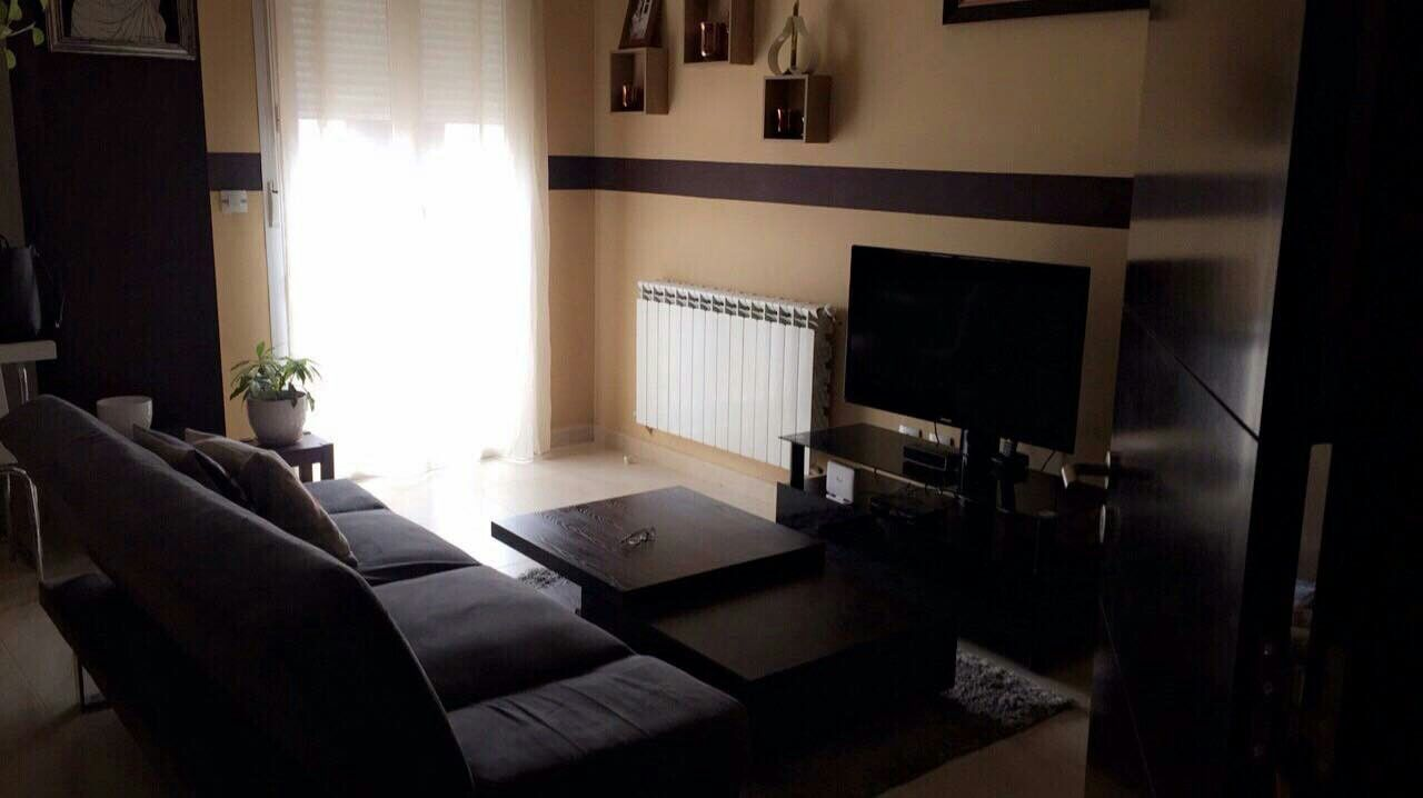 Global Luxury Services - Appartement - Résidence Nobel - Gambetta ...
