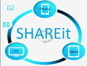 download shareit for pc windows 7 latest version