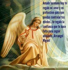 Mensaje De Angeles Mensaje Del Angel Mensaje Del Arcangel Gabriel