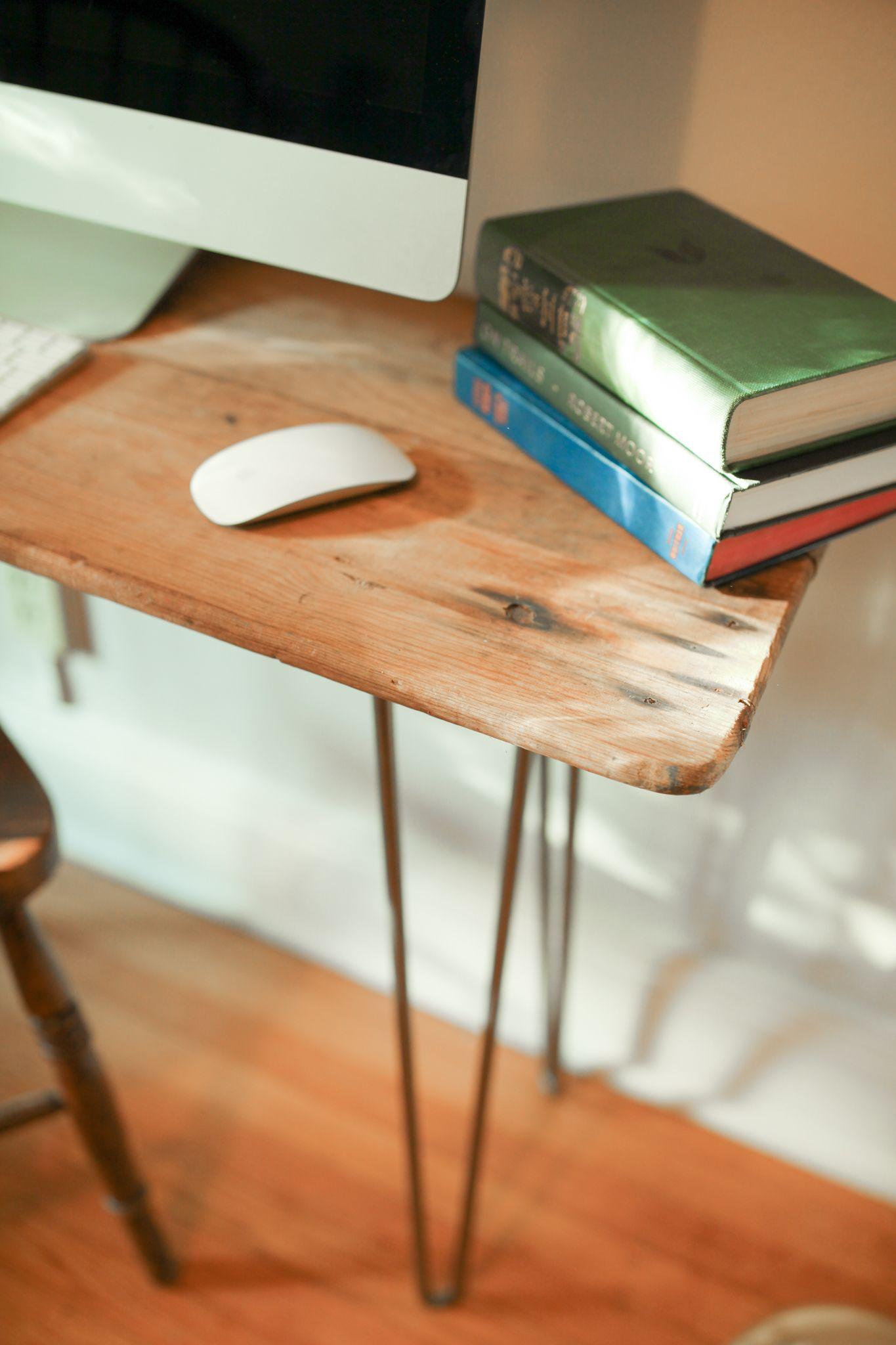 168c17967ffa608b3401391690d7c541 Impressionnant De Table Petit Espace Concept