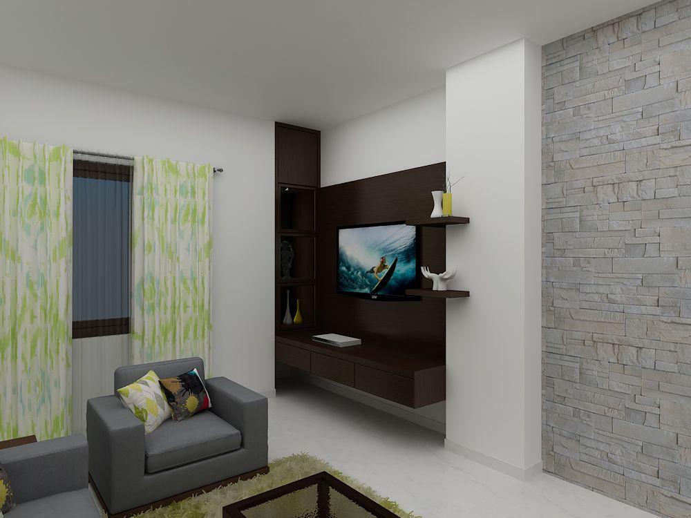 interiordesigners interiordecor the best interiors make your heart