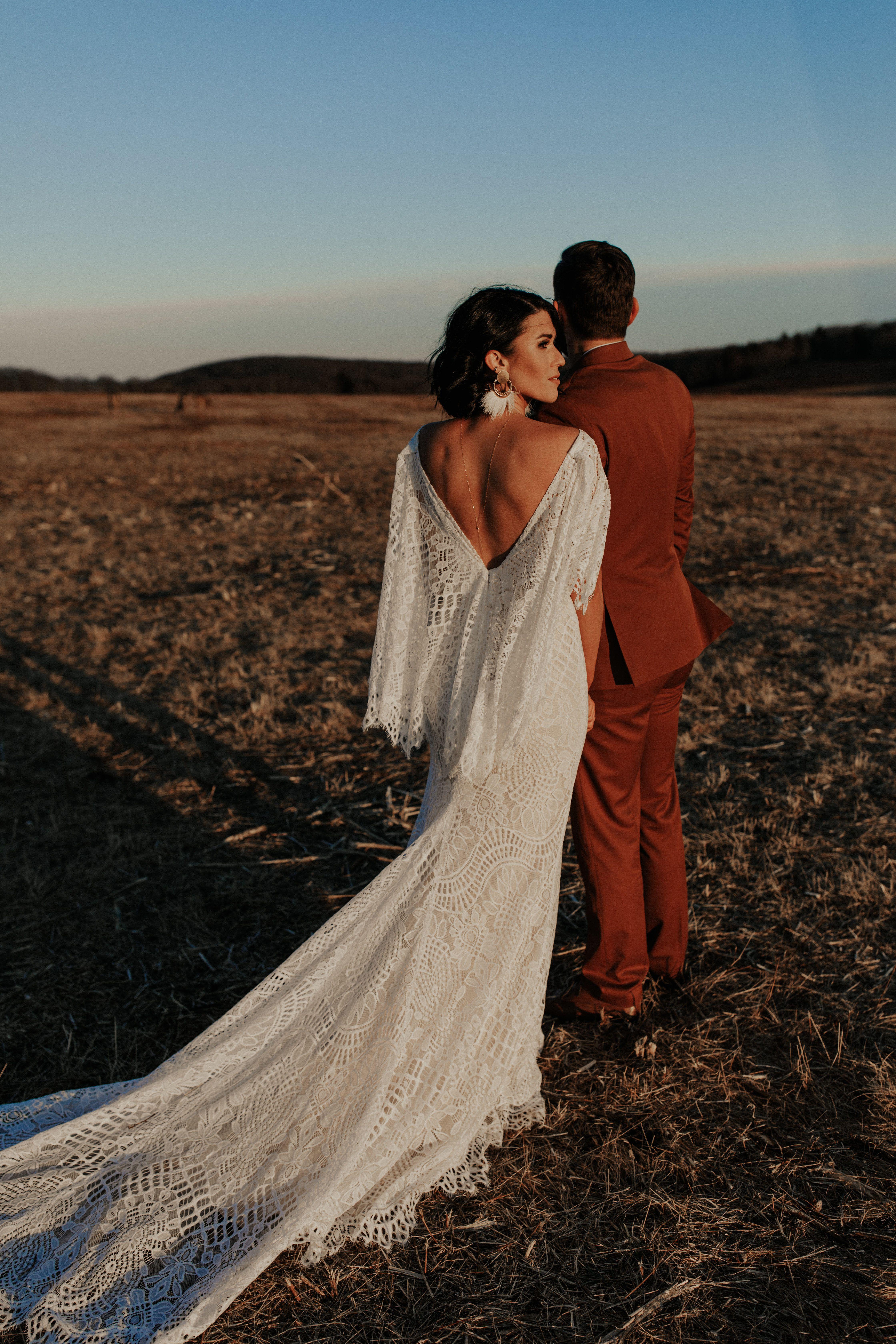 Bhldn Odalis Gown Boho Wedding Dress Bohemian Wedding Dresses Wedding Dresses [ 6720 x 4480 Pixel ]