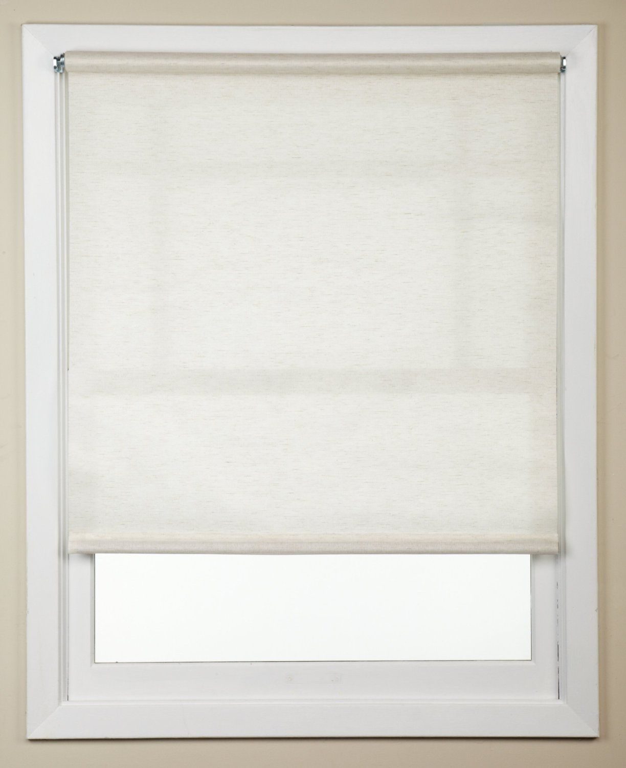17 Best images about Roller Blinds, Sheers, Block Out, Single and