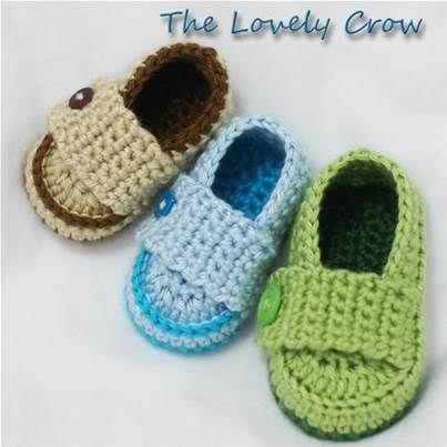 Free Crochet Baby Boy Shoes Patterns Bing Images Crochet Love It
