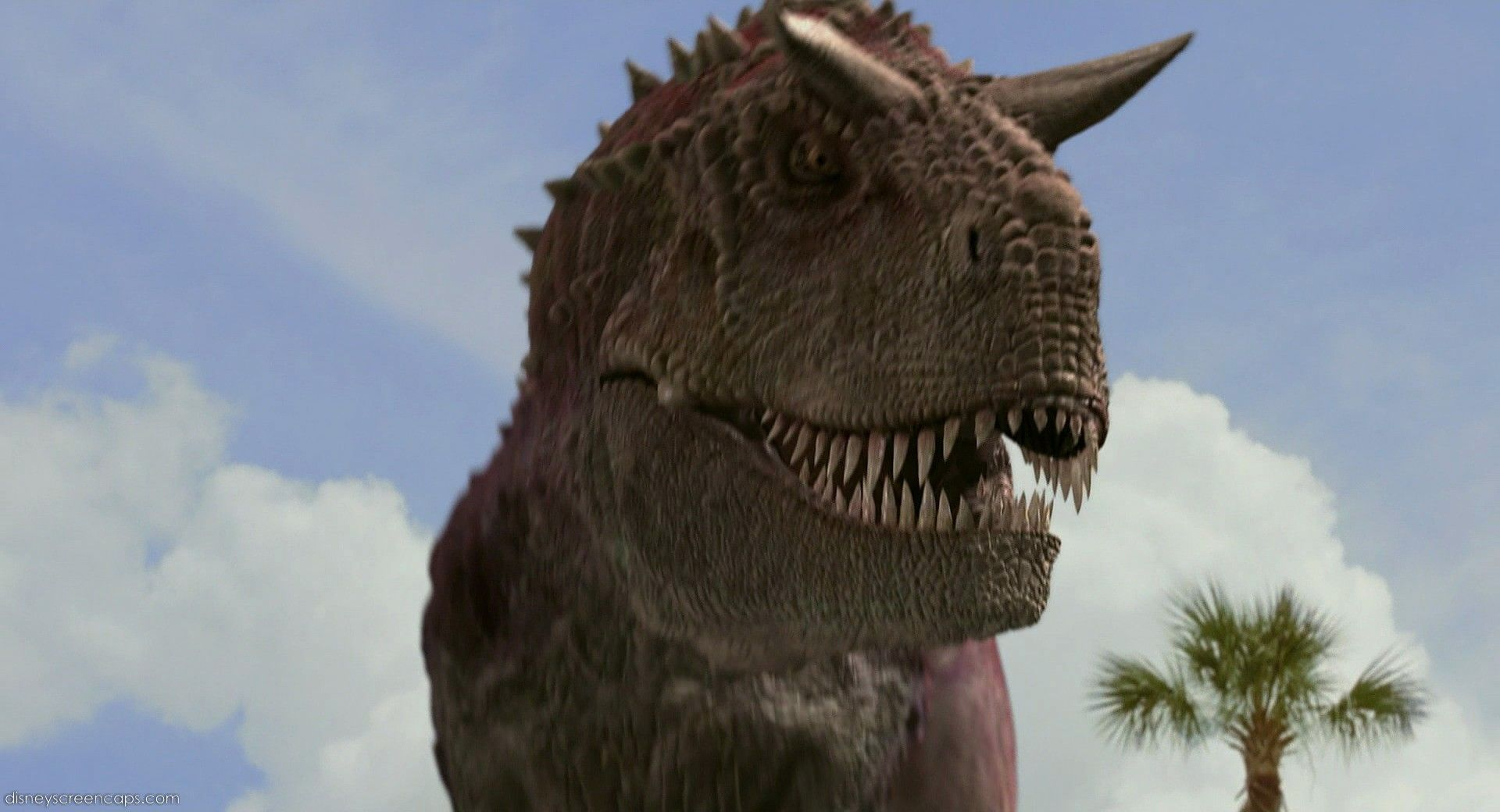 Dinosaur disneyscreencaps com 1920 1040 - Dinosaure film gratuit ...