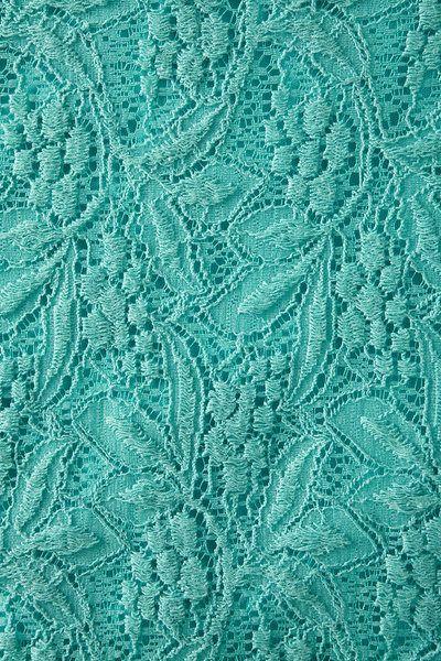 spitze stoffqualit ten t rkis farbe blau und gr n farbe. Black Bedroom Furniture Sets. Home Design Ideas