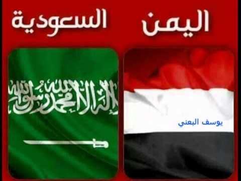 شيلة عاصفه الحزم رووعه تصميمي يمني حر Youtube