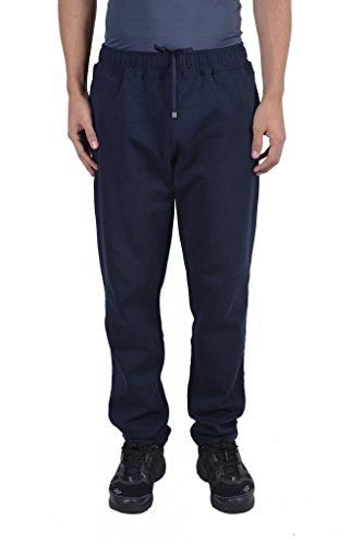 1f9829ad9fce Christian Dior Men s Navy Track Sweat Pants