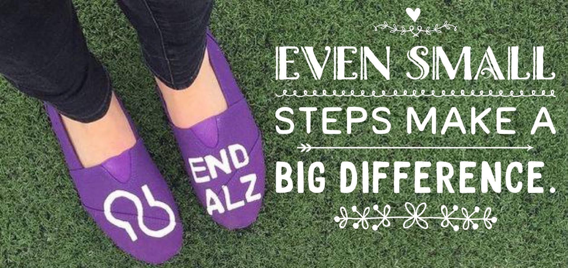 ENDALZ Walk2ENDALZ Walk to end alzheimer