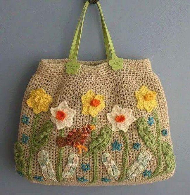 Crochet-Bag-Projects.jpg (650×668)