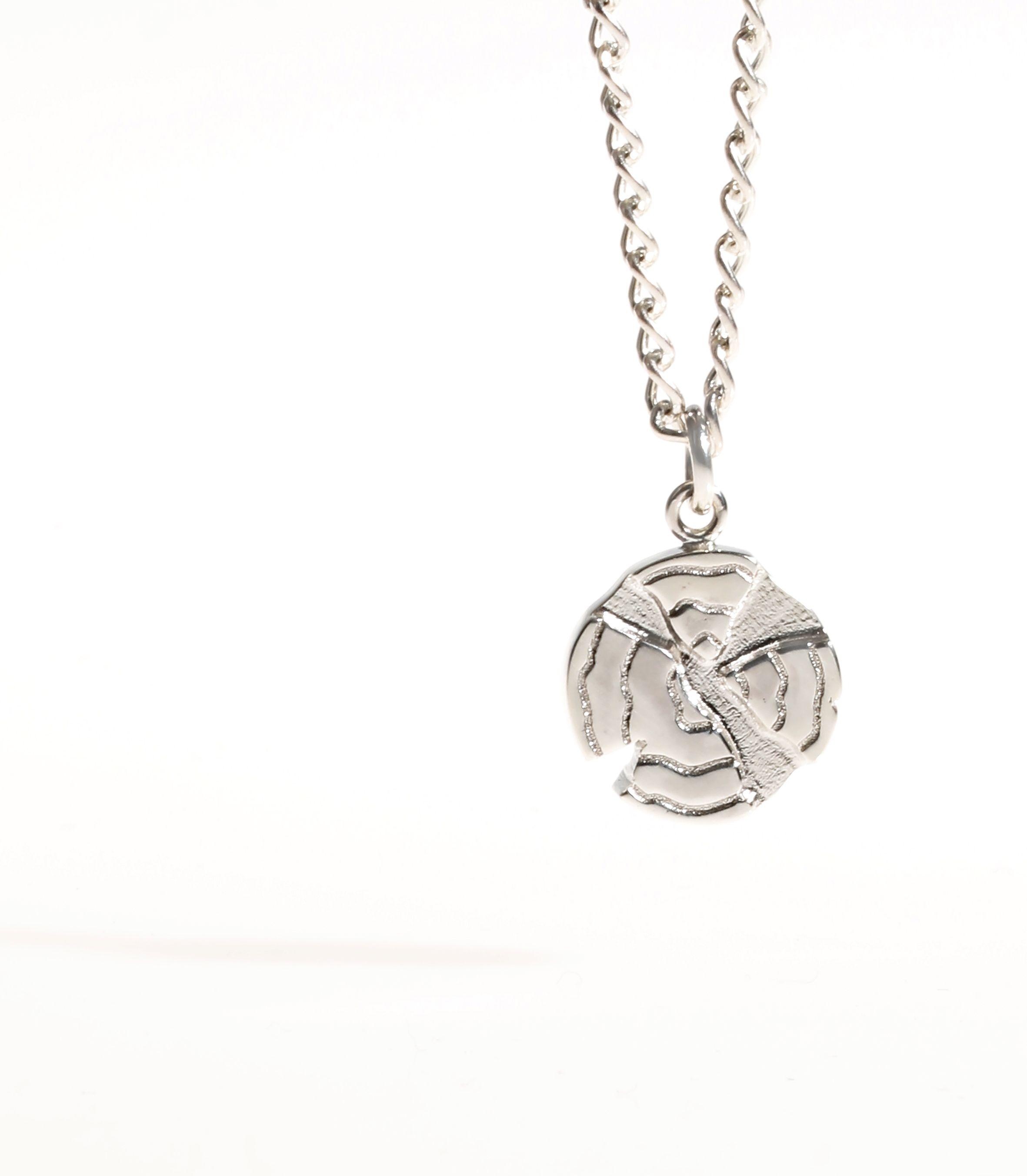 JK Frost Collection Mirka Laine Design jewelry design formen