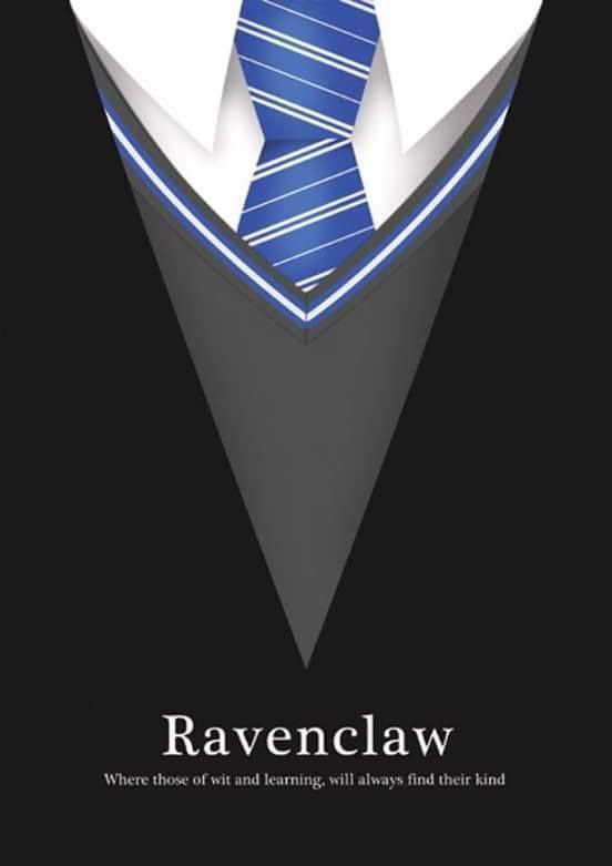 Wallpaper Wallpapers Iphone Fondodepantalla Background Ravenclaw Posters Minimalistas Fotos De Harry Potter