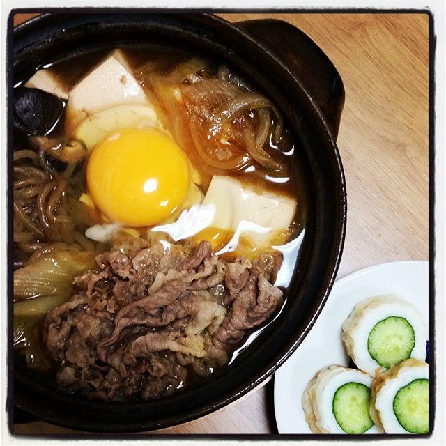 reina_otsubo早めの晩ご飯。って、まだ17時前かよっΣ(