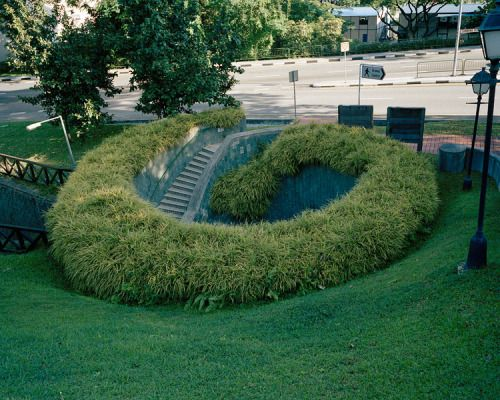 Best Pin By Iolanthe Iezzi On Environmental Landscape Design 400 x 300