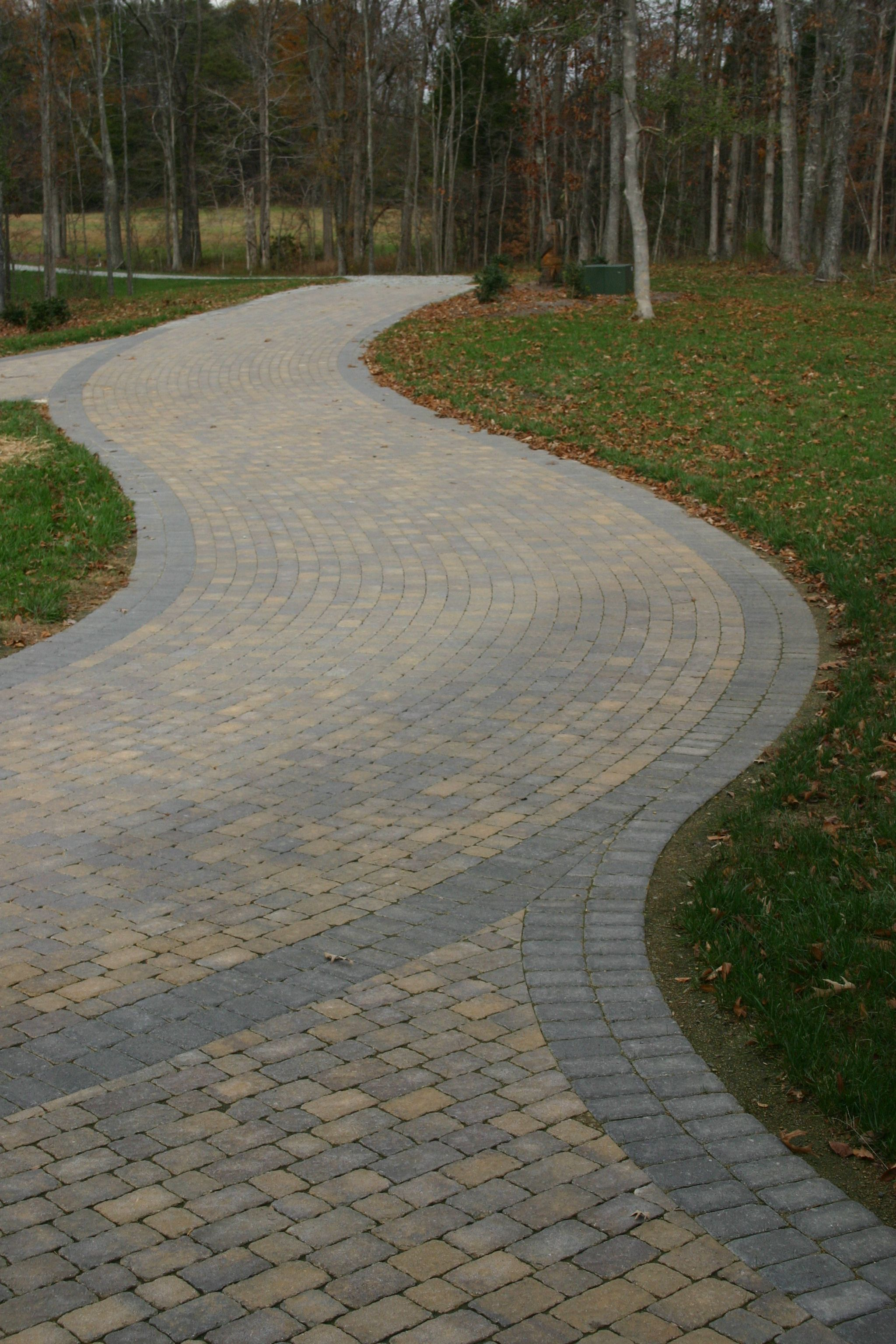 next now patio pavers llc for patios proscapes to contractor how select start summer madison a wi