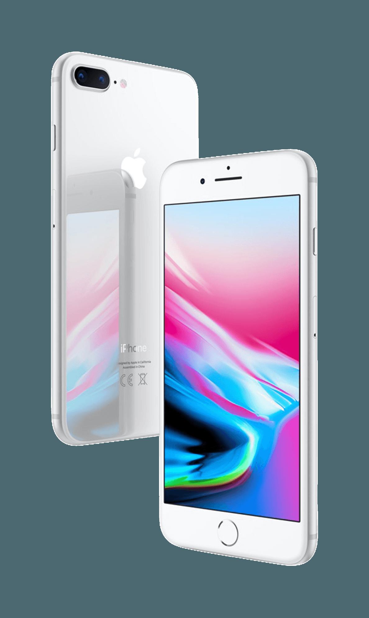 Apple Iphone 8 Plus Smartphone 256 Gb Silber 00190198455710 Eine Neue Iphone Generation Nn Das Iphone 8 Plus Ist Eine Neue Iphon Apple Iphone Iphone 8 Plus Und Iphone