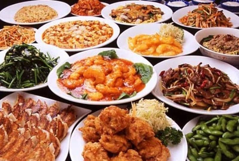 Free Mixed Entree With Your Chinese Home Delivery Order Broadbeach China Food Chinese Best Chinese Food Chinese Food Restaurant China Food