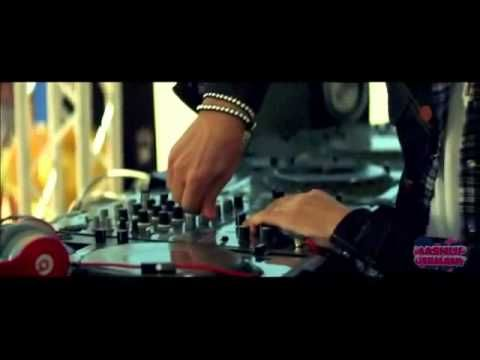 REMIX 2012 Adele, David Guetta, LMFAO, Snoop Dog, Bruno Mars, Rihanna, Maroon 5 - YouTube