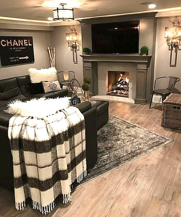Basement Remodeling Ideas To Turn It From Meh To Wow