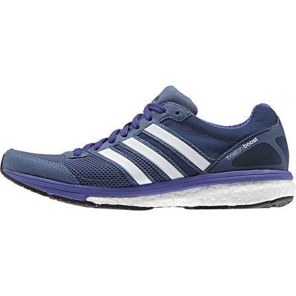 cc7e0a99a Adidas Women s Adizero Boston 5 Shoes - SS15