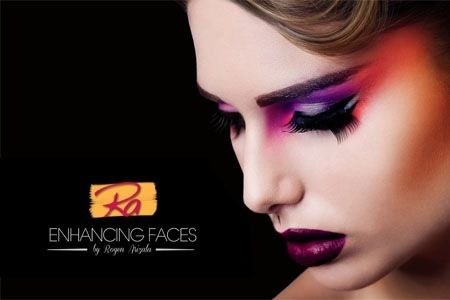 Personal Make-Up Tutorial: One (P999), Two (P1500) or Four (P4000) Persons from Enhancing Faces by Rouge (Up to P20000 value) http://www.beeconomic.com.ph/deals/metro_manila/Enhancing-Faces-by-Rouge/716930777