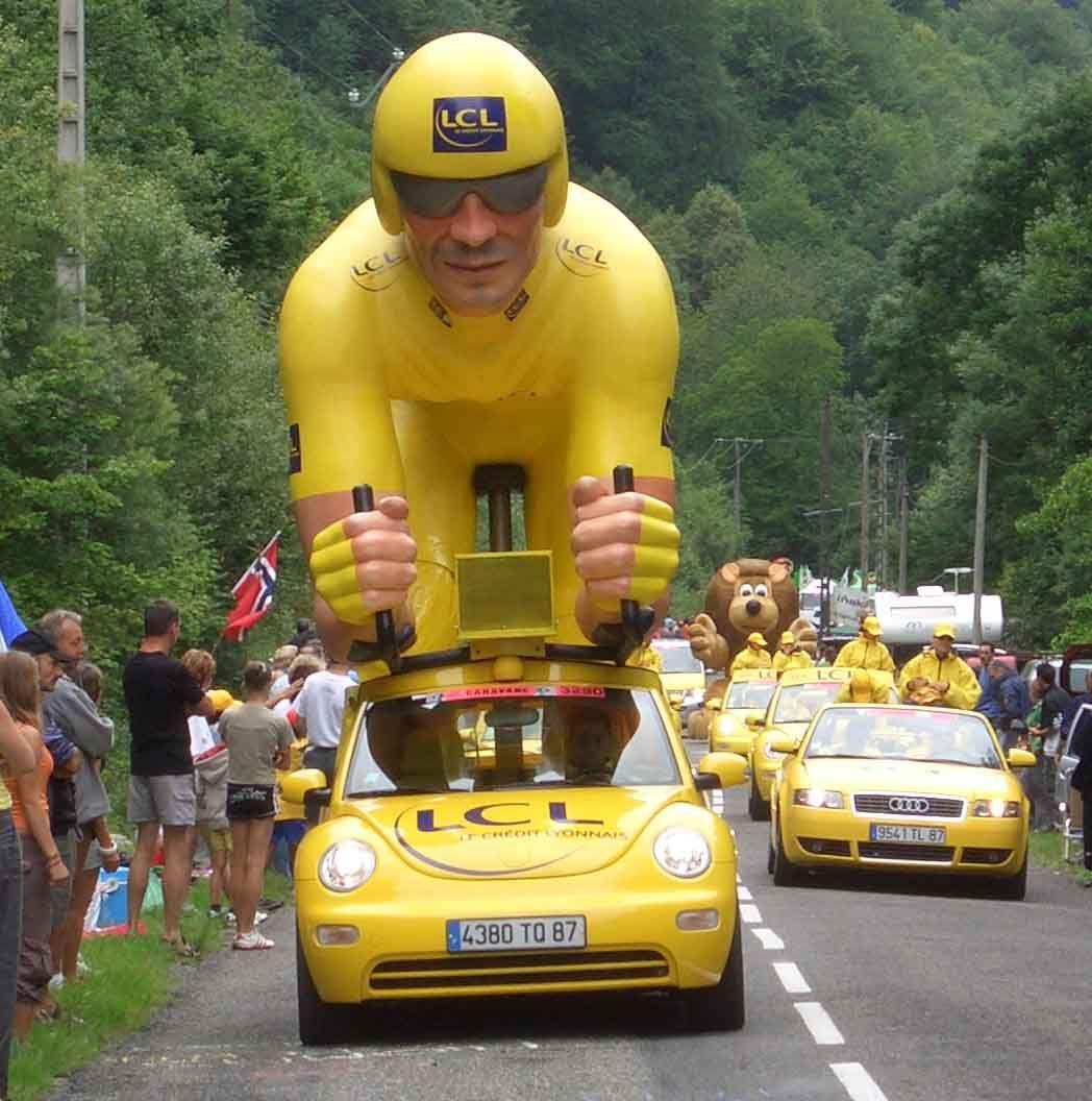 Image detail for -Pub (144 South Street, Jamaica Plain) is Boston's Tour de France ...