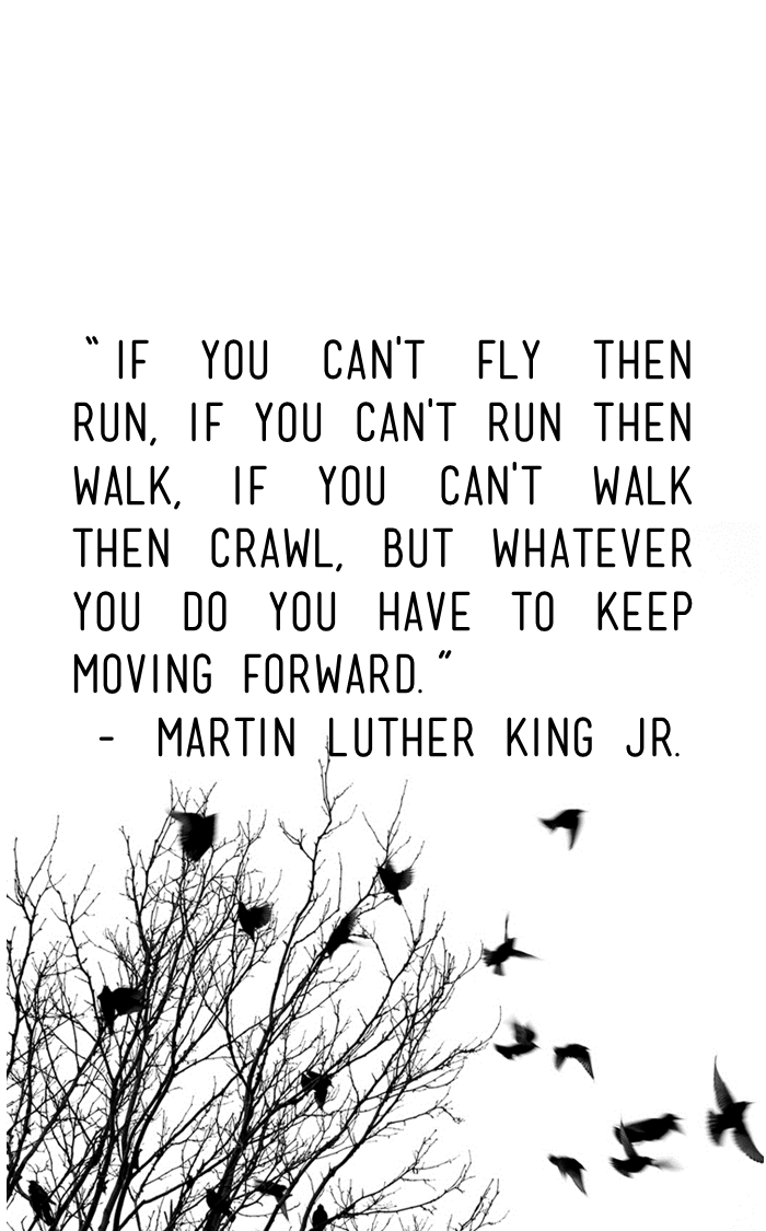 Goodies For Techies King Quotes Martin Luther King Quotes Luther