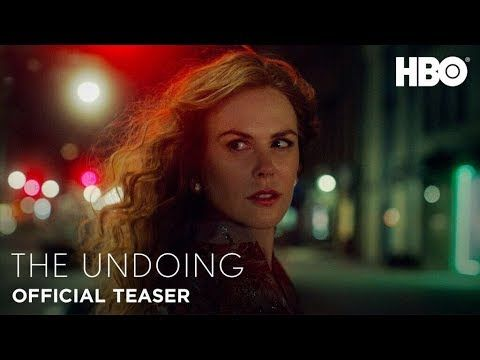 From Anatomy Of A Scandal To The Undoing These Are The Best Books Being Adapted For The Small Screen This Year In 2020 Hbo Nicole Kidman Hugh Grant