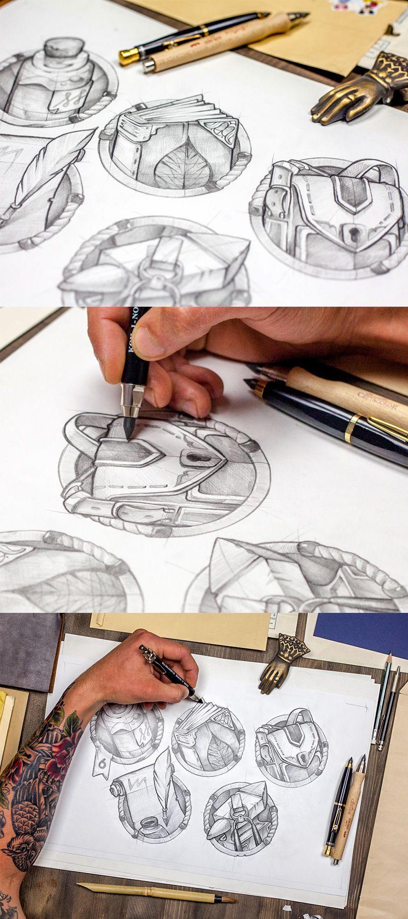 Drawings Attach Manos Dibujo Disenos De Dibujo Dibujos A Lapiz