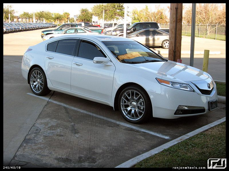 acura information pictures specs auto tl com and database ii