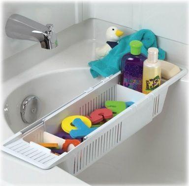 Baby Registry Perks Coupons Freebies And Rewards Bath Toy Storage Bath Storage Storage Baskets
