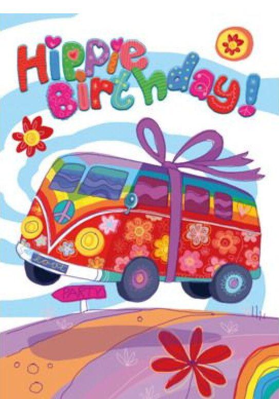 168d3601eda749e24362384e6a89606b pin by grammie newman on birthday pinterest happy birthday
